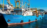 Triều Tiên giam giữ thành viên tàu cá Nga ở đâu?