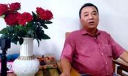 CLIP: Ông chủ mạng xã hội VietNamTa nói gì về việc Gapo bị sập