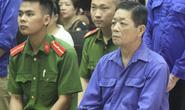 Ông trùm Hưng kính bị đề nghị từ 4 năm 6 tháng đến 5 năm tù