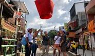 Du khách Việt bị siết ưu đãi visa
