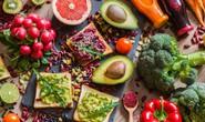 Ăn chay thế nào để bảo đảm sức khỏe?