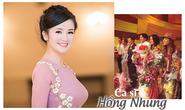 [eMagazine] - Giải Mai Vàng chứng minh Hồng Nhung là một ngôi sao