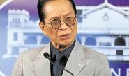 Philippines bác lập trường của Trung Quốc về biển Đông