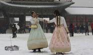 """Hàn Quốc """"đau đầu"""" với phong trào phụ nữ không kết hôn"""