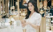 Song Hye Kyo khởi kiện kẻ tung tin đồn phỉ báng