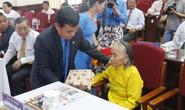 QUẢNG NAM: 7 cá nhân được trao tặng giải thưởng Huỳnh Ngọc Huệ