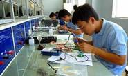 Đào tạo nghề cho lao động vùng dự án sân bay Long Thành