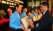 Khánh Hòa:  Nhiều hoạt động thiết thực kỷ niệm 90 năm Công đoàn Việt Nam