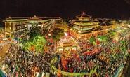 Châu Đốc quyết giữ ngôi đầu về cải cách hành chính