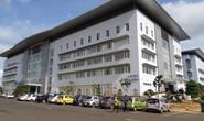 Thiếu nữ tử vong do sốt xuất huyết Dengue