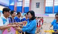 THỪA THIÊN - HUẾ: Nhiều hoạt động mừng ngày thành lập Công đoàn Việt Nam