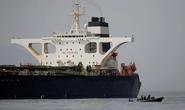Iran: Anh bắt tàu là vi phạm thoả thuận hạt nhân