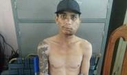Gã đàn ông bắn người tình rồi bỏ trốn khỏi bệnh viện bị tóm ở Đà Nẵng