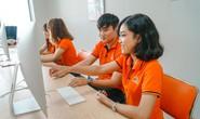 Bất ngờ cho phép 45 trường đại học được tuyển sinh cao đẳng trở lại
