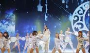 Đông Nhi, Noo Phước Thịnh cùng dàn sao châu Á bùng nổ trong Đại nhạc hội ASEAN-Nhật Bản