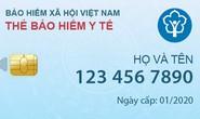 Lợi ích khi dùng thẻ BHYT điện tử