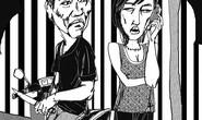 Gã trai có vợ trẻ nhưng càng gần gũi càng yêu cuồng người đàn bà lớn tuổi