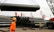 Trung Quốc cứng với Mỹ trước thềm đàm phán
