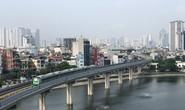 Hà Nội muốn vay hơn 40 ngàn tỉ đồng xây tuyến đường sắt đô thị số 3
