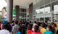 Big C khẳng định chỉ tạm dừng kinh doanh hàng may mặc tại Việt Nam