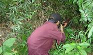 Khởi tố thợ săn bắn nhầm người vì tưởng thú rừng