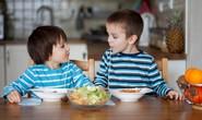 Để cân bằng nguồn dinh dưỡng cho trẻ, các nhà khoa học đã nghiên cứu như thế nào?