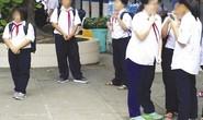 Gần 42% học sinh tiểu học ở thành thị bị thừa cân, béo phì
