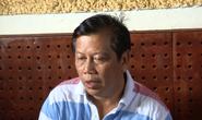 Khởi tố 6 vụ án, 31 bị can trong đường dây xăng giả liên quan đại gia Trịnh Sướng