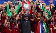 HLV Jurgen Klopp: Tôi không nghĩ Diego Simeone sẽ vui khi chạm trán Liverpool