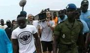 Sao Liverpool hủy kỳ nghỉ hè, xây trường học và bệnh viện ở Senegal