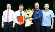 Ban Tuyên giáo bổ nhiệm 2 Vụ trưởng Tuyên truyền và Báo chí-Xuất bản