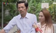 Công thức ăn khách cho phim truyền hình Việt