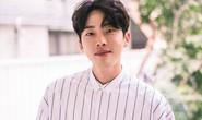 Diễn viên Hàn Quốc ngồi tù vì tấn công tình dục