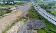 Dự án đường cao tốc Trung Lương - Mỹ Thuận: 15 giờ đàm phán căng thẳng