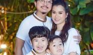 Lâm Vỹ Dạ hạnh phúc vì tâm thư yêu thương của Hứa Minh Đạt