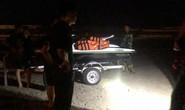 Hai học sinh bị sóng cuốn mất tích trên biển Đà Nẵng