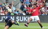 Juan Mata giải cứu, Man United nối dài mạch thắng mùa hè