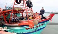 Malaysia xét xử 21 ngư dân Kiên Giang từ ngày 5-7