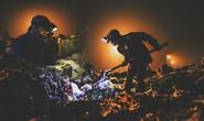 [eMagazine] - Những phận đời mưu sinh trên bãi rác