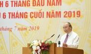 Thủ tướng: Không được để ảnh hưởng đến thị trường xuất khẩu lớn của Việt Nam