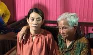 Cuộc trùng phùng kỳ diệu của người phụ nữ 22 năm lưu lạc ở Trung Quốc