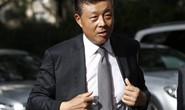 Anh triệu đại sứ Trung Quốc do phát ngôn về Hồng Kông