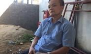 Trẻ sơ sinh tử vong với vết thương dài trên cổ: Bác sĩ trực suýt ngất khi nhìn thấy bé