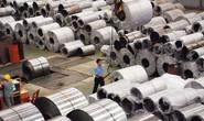 Chặn hàng xuất khẩu đội lốt made in Vietnam