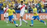 Brazil đang đến ngôi vương
