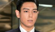 Sao Hàn dính chàm tự tử nhiều vì bị công chúng miệt thị