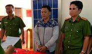 Thêm một cò đất trục lợi chính sách ở Trà Vinh bị bắt