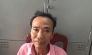 Vì sao đối tượng Trần Văn Sơn bị bắt sau 26 năm trốn chạy?