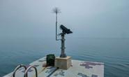 Hàn Quốc sắp điều tàu chiến, UAV đến biên giới Triều Tiên