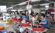 Bình Dương: Nhiều doanh nghiệp khát lao động